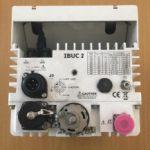 Terrasat 40W C Band BUC 1 150x150