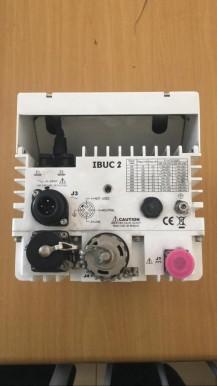 Terrasat 40W C Band BUC 1