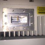 Used Terrasat 20W C Band BUC 1 150x150