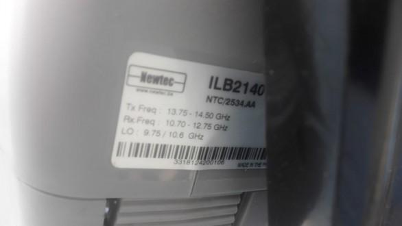 iLB 2140